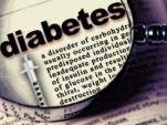 diabet melitus